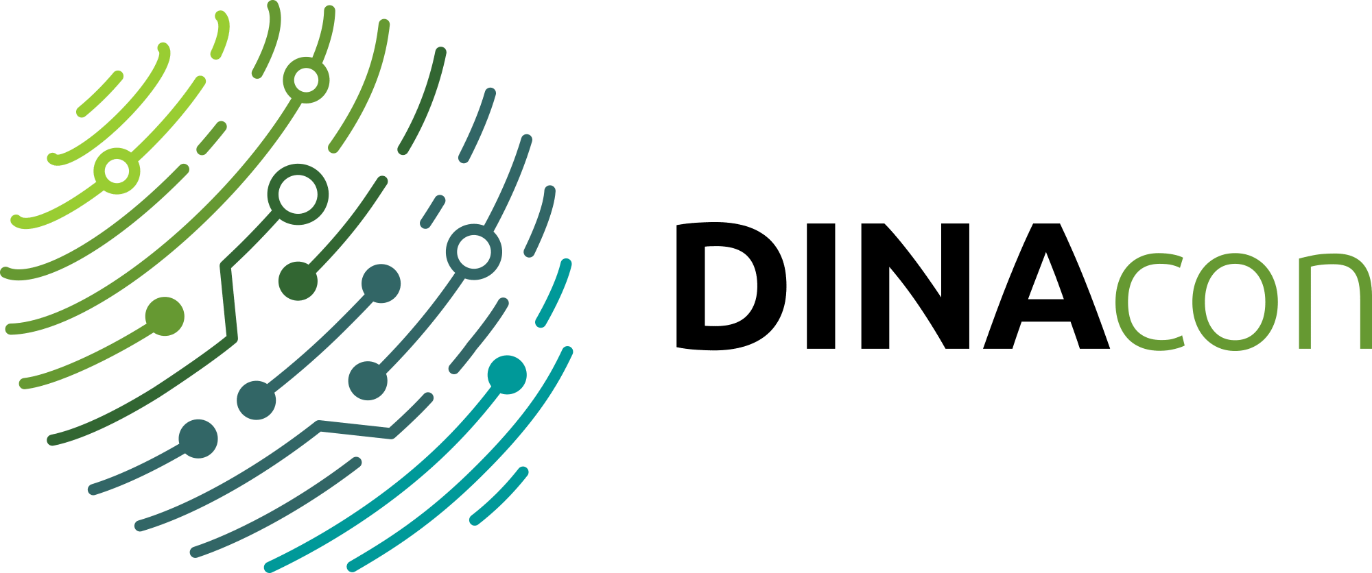 DINAcon Awards