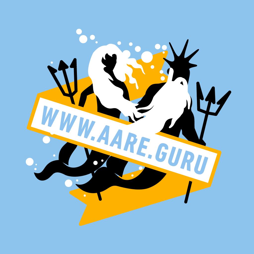 Träger Organisation Logo